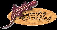 Geckos3_200w